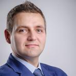Grzegorz Marynowicz