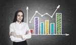 W co inwestować w czasie COVID-19? Rady blogerów finansowych
