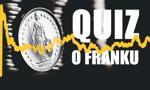Frankowy Weekendowy Quiz Bankier.pl i pb.pl #BPBquiz