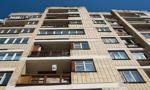 Mieszkanie od syndyka - jak kupić i czy warto?
