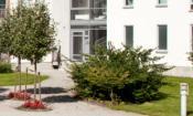 """Ranking kredytów """"Mieszkanie dla młodych"""" – październik 2014"""