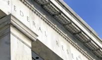Fed porzuca plany podwyżek stóp procentowych
