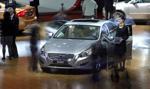 Szwecja: po ponad pół wieku Volvo zdetronizowane w rankingu sprzedaży