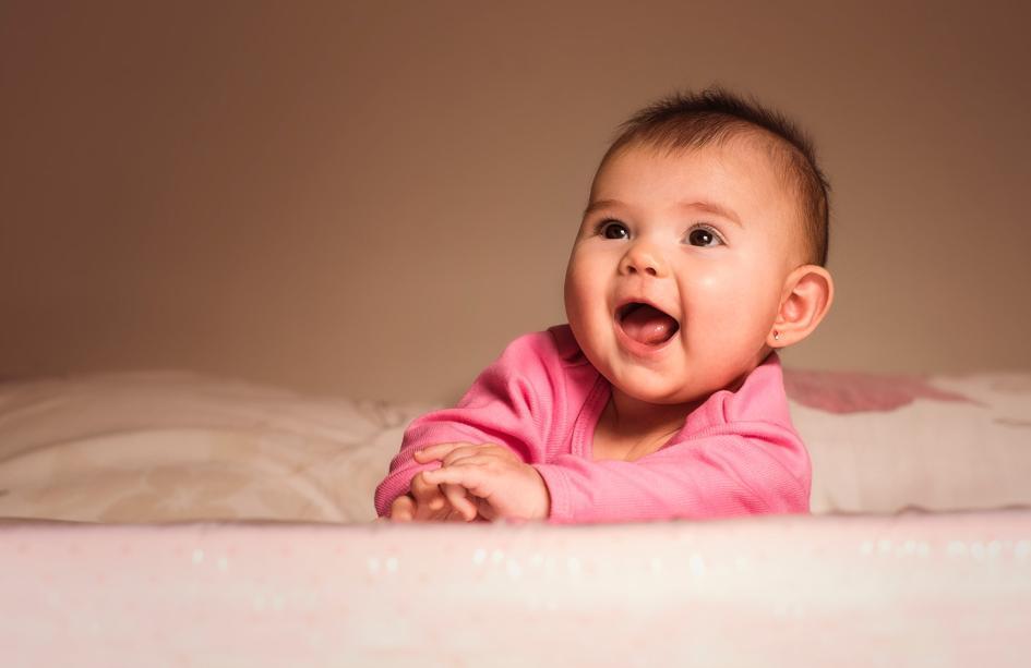 Konto oszczędnościowe dla dziecka - inwestycja w jego przyszłość