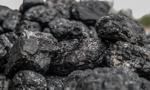 PSL za embargiem na rosyjski węgiel i wzrostem udziału energii z OZE
