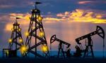 Ropa w USA drożeje. OPEC+ nie rozluźni ograniczeń dostaw