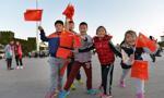Kryzys demograficzny w Chinach i propozycja miliona juanów na dziecko