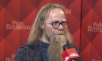 Murapol sprzedał cały posiadany pakiet akcji Polnordu za 29 mln zł