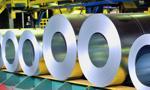 Produkcja stali surowej w I wzrosła o 17,8 proc. rdr