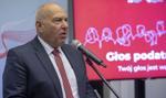 Minister finansów: Chcemy pobić ubiegłoroczny rekord podatkowych deklaracji złożonych on-line