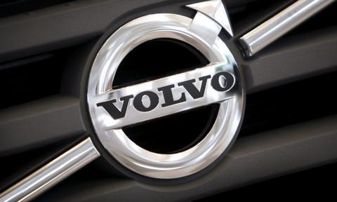 Konsultant koncernów Scania i Volvo skazany w Szwecji za szpiegostwo na rzecz Rosji