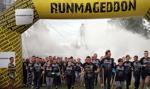 Runmageddon sprzedaje akcje. Inwestora czeka sporo przeszkód