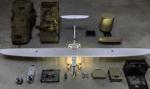 Wojsko dokupuje miniaturowe bezzałogowce dla WOT