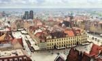 Wrocław: Magistrat kupił trzy samochody o napędzie elektrycznym