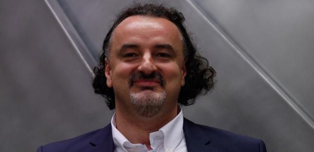 Marek Orłowski, prezes zarządu Adiuvo Investments, debiut na GPW.