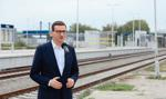 Morawiecki: Odbudowujemy miasta opuszczone przez III RP