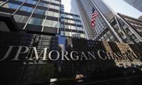 Wielkie banki są gorsze dla konsumentów?