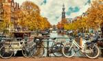 Holandia: rząd prognozuje rekordowy spadek PKB w 2020 r.