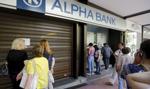 Władze UE obawiają się runów na banki