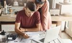 Ile kosztuje utrzymanie domu? Jest coraz drożej