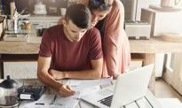 Dochody 8 tys. zł – na ile kredytu hipotecznego można liczyć?