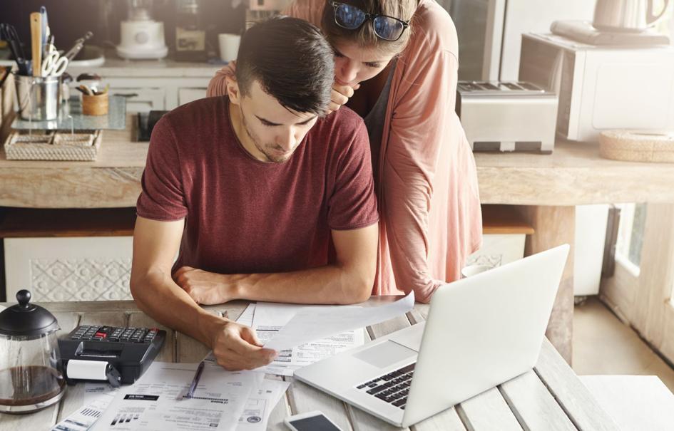 Wcześniejsza spłata kredytu hipotecznego – czy warto?