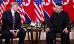 Trump złożył życzenia urodzinowe Kimowi
