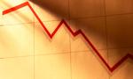 Enel-Med oczekuje utrzymania tendencji wzrostu przychodów w '17