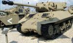 Poznań: niszczyciel czołgów Achilles odzyska dawną świetność