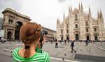Prasa: dziwny włoski rząd z premierem, który nie napisał jego programu