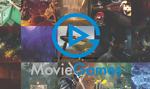 Akcjonariusze Movie Games zdecydowali o przeniesieniu notowań na rynek główny GPW
