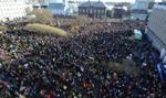 Islandia: