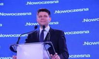 Sondaż: PiS zyskuje, Nowoczesna lepsza niż PO