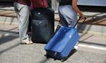 Niemal 10 proc. Polaków rozważa emigrację zarobkową