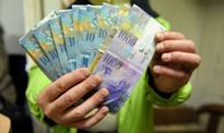Przewalutowanie 50/50 – jak wpłynie na portfel frankowca?