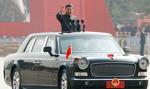 Xi: Chcemy umowy handlowej z USA, ale nie boimy się walczyć