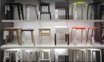 Ikea chce sprzedawać online razem z konkurencją