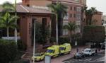 Ponad 15 tys. ofiar śmiertelnych pandemii koronawirusa w Hiszpanii