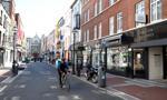 Irlandia Północna zaczęła lockdown, Walia zapowiada nowe restrykcje