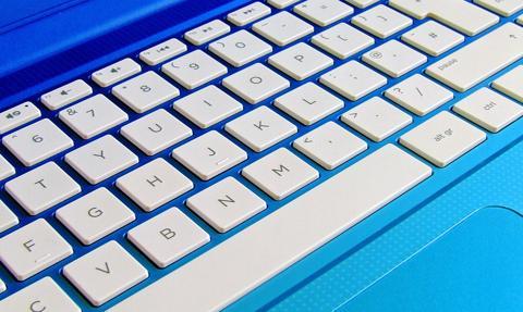 Nowy rekord bankowości internetowej i e-zakupów. Polacy ruszyli do sieci
