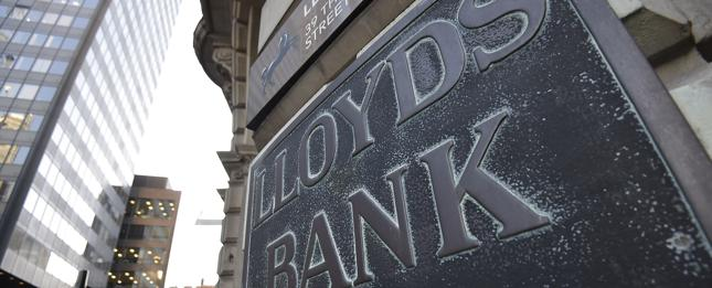 pestle raport lloyds banking group This pestle analysis for banking industry highlights key factors affecting the banks, which are subservient particularly to the government and the economy.