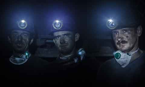 Tak rząd wesprze górnictwo. Parafowano umowę społeczną