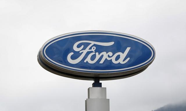 USA: Ford rezygnuje z budowy fabryki samochodów w Meksyku