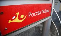 1,40 zł dopłaty do przesyłki. Dostałeś SMS-a od Poczty Polskiej? To oszustwo!