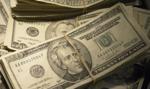 Dolar rośnie w oczekiwaniu na Fed