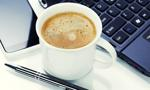 Polak wypija 95 l kawy rocznie