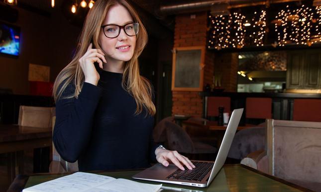 Kredyt obrotowy dla firm - co to jest? Jak pozyskać?