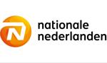 ING Życie oraz ING OFE zmieniają nazwy na Nationale-Nederlanden