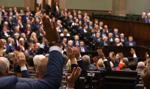 Posłowie PiS złożyli w Sejmie projekt noweli ws. zniesienia limitu 30-krotności od '20