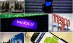 Największe ataki hakerskie w 2016 r. Te firmy padły ofiarą cyberprzestępców